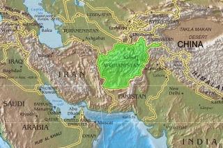 Central Asia 2003 AStan-z1