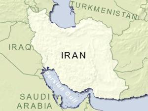 Iran_20Nov09