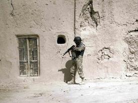 Kandaharcompensation