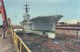 USS-Tripoli-mined