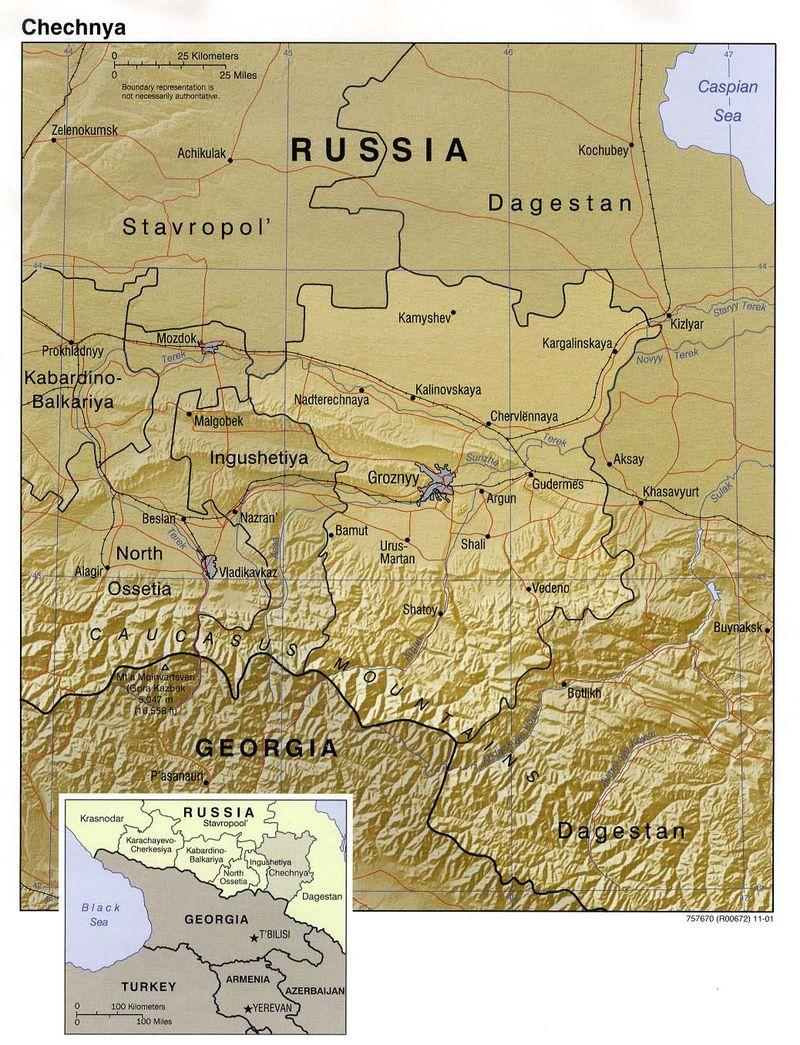 Chechnya_rel01