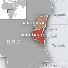 North+Kivu_South+Kivu_DRC+Curious+Map_230
