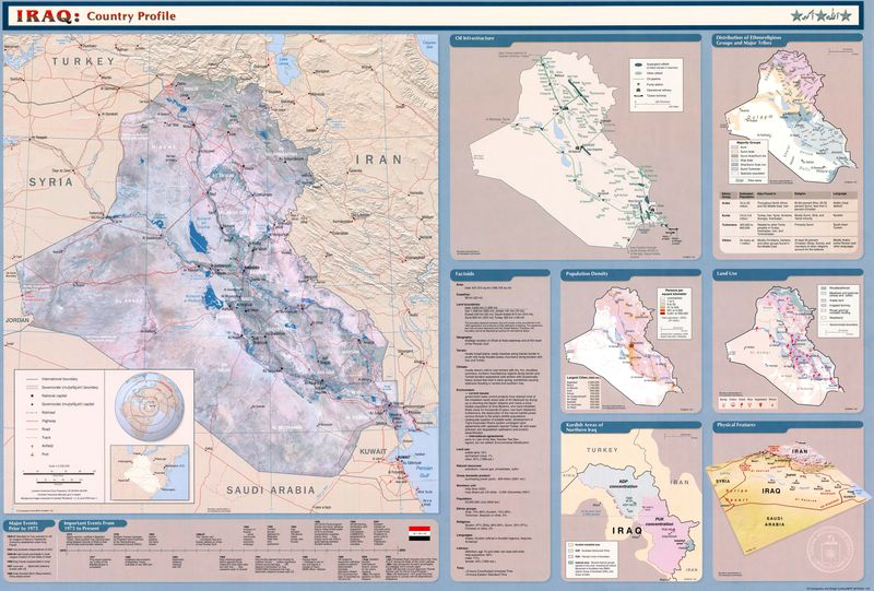 Iraq_wall_full_2003