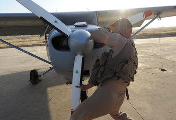 IraqAir