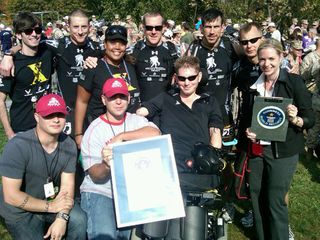 Team-xtreme-jeremy-soles-guinness-book-of-world-records1