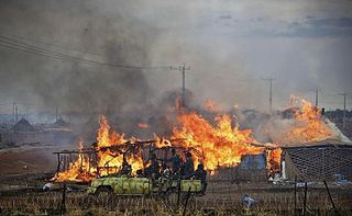 UN_south_sudan_abyei_28May11