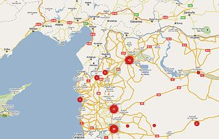 Voa_middle_east_syria_crowdmapping_28Jun11-resizedpx480q100dpi96shp8