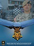 Medal_of_honor_petry