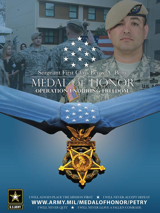 Medal_of_honor_petry