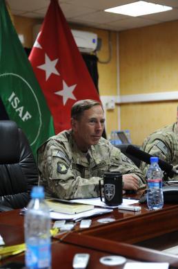 GEN Petraeus-Final