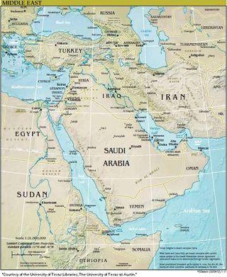 Worksheet. Middle East News 14 August 2011  War On Terror News