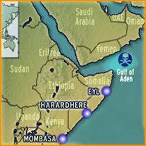 Piracy_Map