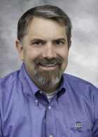 Joe_Brickey IAI CEO
