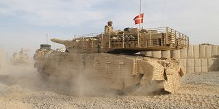 Isaf12_leopard_02_b