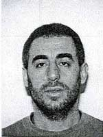 Mohammed Hamedei - Hezbollah 2004