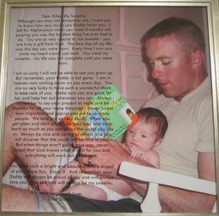 Us-soldier-letter-to-daughter