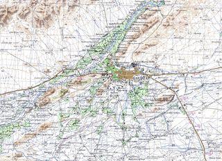 Kandahar_1985-RU