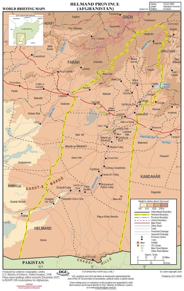 Helmand_map