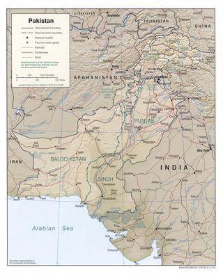 Pakistan_rel_2002