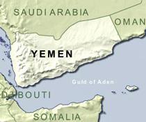 Yemen_210_1
