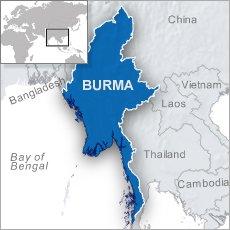 Burma_Myanmar