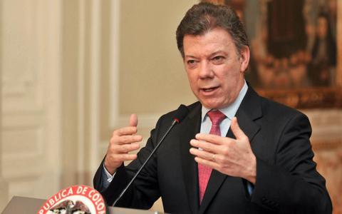 President_Santos_Colombia