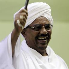 Al-Bashir Sudan