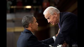 Obama-Biden-advise