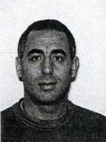 Mohammed Hamedei - Hezbollah 2005