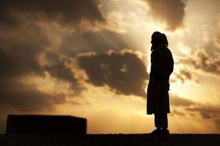 Helmand1
