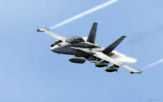 USAF_FA_18_Hornet
