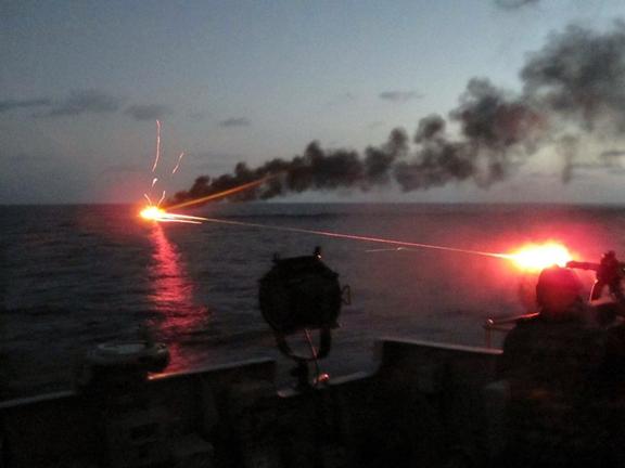 HMSWestminster1
