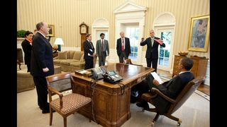 Obama-advised1