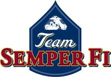 Teamsf-logo