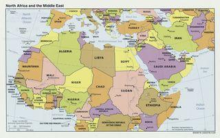 N_africa_mid_east_pol_2009