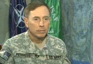 Petraeus29Oct10