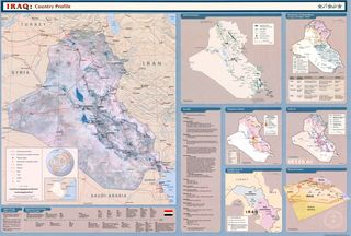 Iraq_wall_full_2003