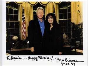 HBday Monica-Bill