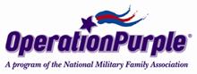 Operation-purple-logo