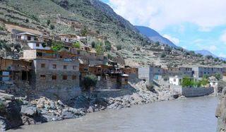 Naray Kunar