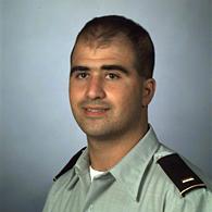 Major-Nidal-Malik-Hasan-195eng9nob09