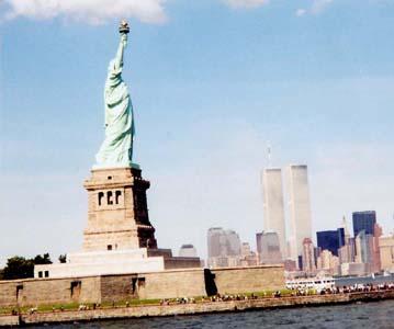 911-new-york