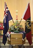 Aussie Memorial1