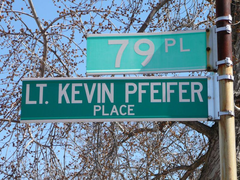 Kevinplace