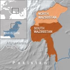 Waziristan_Pakistan