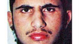 Muhsin al-Fahdi AQ Iran