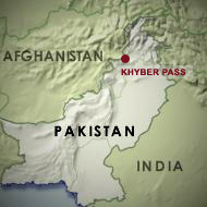 PakistanKhyberPass