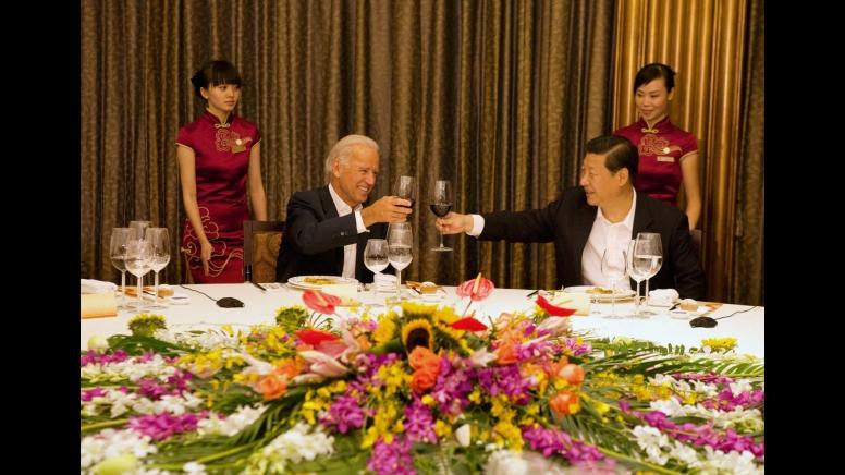 Biden-Jinping-toast