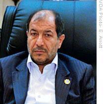 Iran Int Minister_SharmelShaikh_Najjar