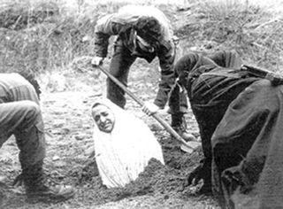 Tehran-stoning